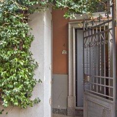 Photo of Innperfect Villa