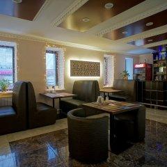 Гостиница Мартон Гордеевский гостиничный бар