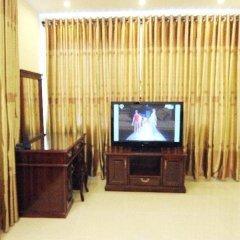 Отель Lam Son Deluxe Apartments Вьетнам, Вунгтау - отзывы, цены и фото номеров - забронировать отель Lam Son Deluxe Apartments онлайн фото 14
