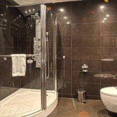 Grand Hotel Bansko ванная