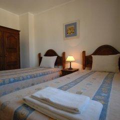 Отель Marina Buzios by Garvetur Португалия, Виламура - отзывы, цены и фото номеров - забронировать отель Marina Buzios by Garvetur онлайн
