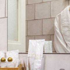 Гостиница Дом Советов в Екатеринбурге отзывы, цены и фото номеров - забронировать гостиницу Дом Советов онлайн Екатеринбург ванная фото 2