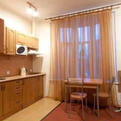 Гостиница Ульберг в Выборге - забронировать гостиницу Ульберг, цены и фото номеров Выборг комната для гостей фото 5