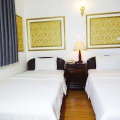 Отель Discovery II Hotel Вьетнам, Ханой - отзывы, цены и фото номеров - забронировать отель Discovery II Hotel онлайн фото 14