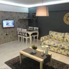 Evodak Apartment Турция, Анкара - отзывы, цены и фото номеров - забронировать отель Evodak Apartment онлайн фото 2