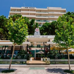 Albanian Star Hotel фото 6