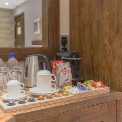 Отель Samann Grand Мальдивы, Мале - отзывы, цены и фото номеров - забронировать отель Samann Grand онлайн в номере фото 2