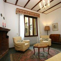 Отель City Apartments Rialto Италия, Венеция - отзывы, цены и фото номеров - забронировать отель City Apartments Rialto онлайн комната для гостей