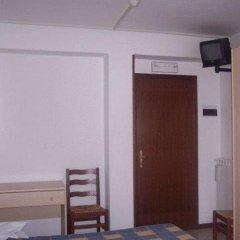 Отель Autostrada Италия, Маргера - отзывы, цены и фото номеров - забронировать отель Autostrada онлайн удобства в номере