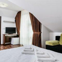 Отель Guest House Byalata Kashta Болгария, Ардино - отзывы, цены и фото номеров - забронировать отель Guest House Byalata Kashta онлайн фото 17