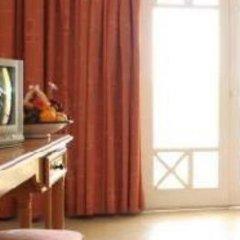 Отель Diar Yassine Тунис, Мидун - отзывы, цены и фото номеров - забронировать отель Diar Yassine онлайн удобства в номере фото 2