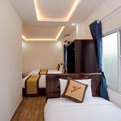 Отель Silver Moon Villa Hoi An - Guest House Вьетнам, Хойан - отзывы, цены и фото номеров - забронировать отель Silver Moon Villa Hoi An - Guest House онлайн спа