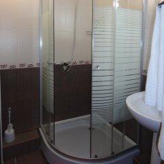 Гостиница Уют ванная