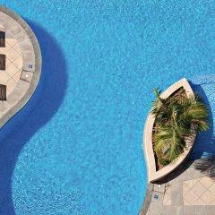 Movenpick Hotel Jumeirah Beach бассейн фото 3