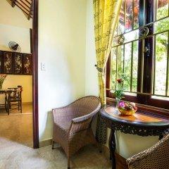 Отель Bonsai Homestay комната для гостей фото 4