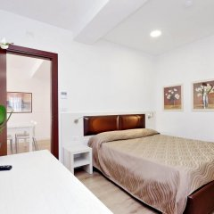 Отель Residence Colombo 112 комната для гостей фото 2