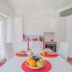 Апартаменты City Center Stylish Apartment Лиссабон детские мероприятия