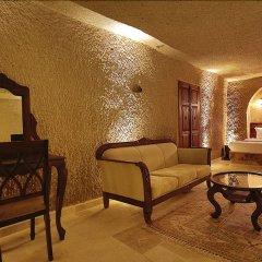 Erenbey Cave Hotel Турция, Гёреме - отзывы, цены и фото номеров - забронировать отель Erenbey Cave Hotel онлайн удобства в номере