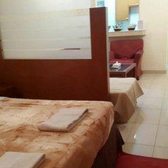 Отель Al Raien Hotel Apartment ОАЭ, Дубай - отзывы, цены и фото номеров - забронировать отель Al Raien Hotel Apartment онлайн фото 10