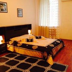 Hotel Sad Москва комната для гостей фото 2