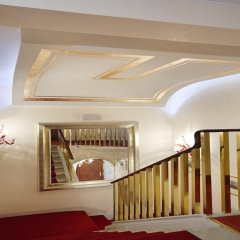 Отель San Sebastiano Garden Венеция помещение для мероприятий