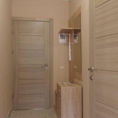 Отель Нойкурен Пионерский интерьер отеля
