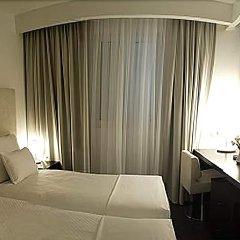 Astoria Hotel Budva - Montenegro фото 7