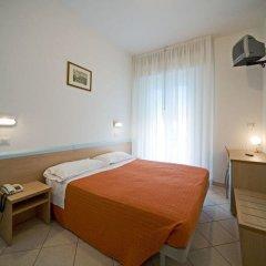 Hotel Savina комната для гостей фото 6