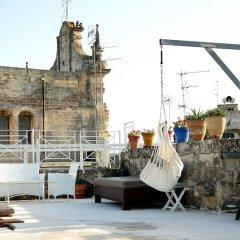 Отель Azzurretta Guest House Лечче фото 7