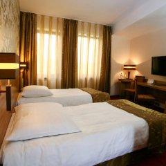 Duet Hotel комната для гостей фото 5