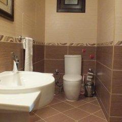 Nobela Yalcinkaya Hotel Турция, Чешме - отзывы, цены и фото номеров - забронировать отель Nobela Yalcinkaya Hotel онлайн ванная фото 2