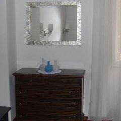 Отель Suite Argentina Рим удобства в номере фото 2