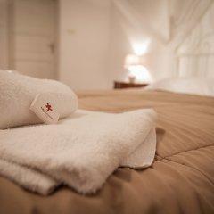 Отель MyRoom Accademy Италия, Болонья - отзывы, цены и фото номеров - забронировать отель MyRoom Accademy онлайн комната для гостей фото 3