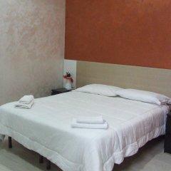 Отель Via Cotugno Бари комната для гостей фото 3