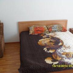 Гостиница Guest House Kiparis в Анапе отзывы, цены и фото номеров - забронировать гостиницу Guest House Kiparis онлайн Анапа в номере