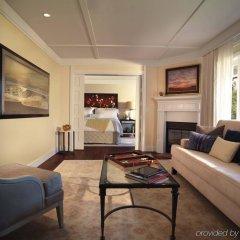 Отель Belmond El Encanto комната для гостей
