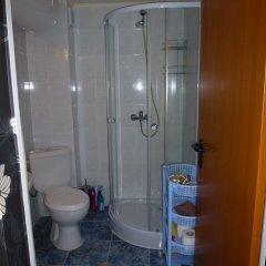 Апартаменты Apartments in Rainbow Holiday Complex ванная