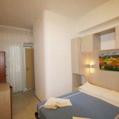 Hotel Arlino комната для гостей фото 4
