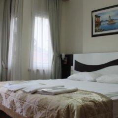 Отель Istanbul City Guest House Стамбул комната для гостей фото 4