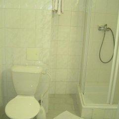 Hotel Jerabek ванная фото 2