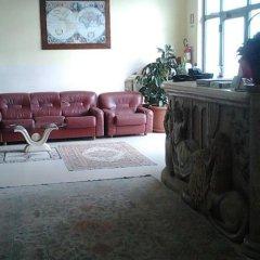 Отель Residence Ristorante Piper Италия, Монтезильвано - отзывы, цены и фото номеров - забронировать отель Residence Ristorante Piper онлайн спа