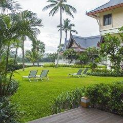 Отель Outrigger Laguna Phuket Beach Resort Таиланд, Пхукет - 8 отзывов об отеле, цены и фото номеров - забронировать отель Outrigger Laguna Phuket Beach Resort онлайн детские мероприятия