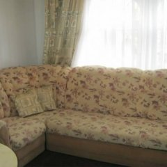 Отель Vodogray Запорожье комната для гостей