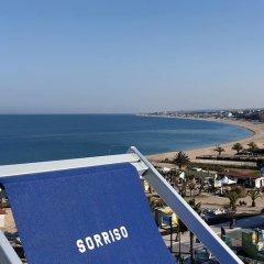 Отель Sorriso Италия, Нумана - отзывы, цены и фото номеров - забронировать отель Sorriso онлайн фото 10
