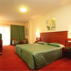 Jason Prime Hotel комната для гостей