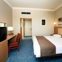 Отель Crystal Tat Beach Golf Resort & Spa удобства в номере