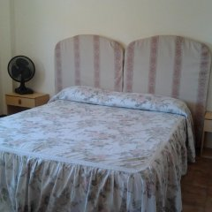 Отель La Sirenetta Blu Appartamento Джардини Наксос комната для гостей фото 4