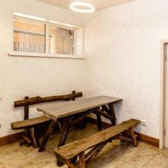 Гостиница Seven в Уссурийске отзывы, цены и фото номеров - забронировать гостиницу Seven онлайн Уссурийск фото 2