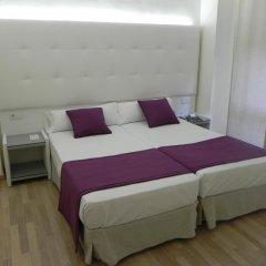 Hotel Albahia комната для гостей фото 2