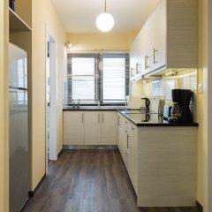Апартаменты Exceptionally located apartment in Plaka Афины в номере фото 2